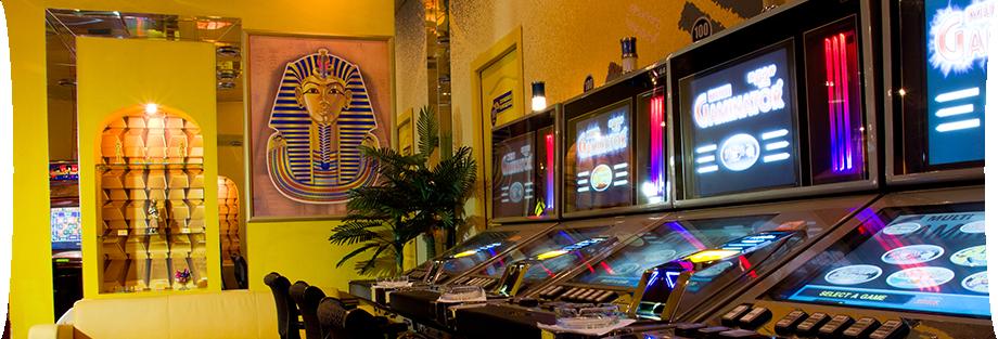 Игровые автоматы фараон гомель бесплатно скачать игровые автоматы на андроид